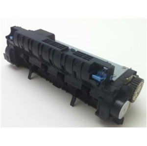 B3M77-67903 for HP M630 FUSER LASERJET