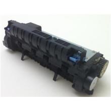 B3M77-67903 for HP M630 FUSER LASERJET
