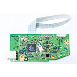 CF427-60001 for HP LaserJet P1102W Formatter Board