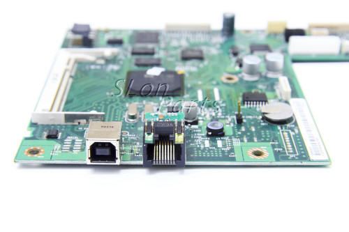 CF855-60001 HP LaserJet M375 M475 Mother Board