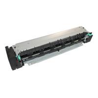 RG5-7060 for HP LaserJet 5000, 5100. RG5-5455 Fuser