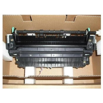 RM1-0715 RM1-0715-000 RM1-0560 (110v) RM1-0716-030 RM1-0561 RM1-0561-000(220v) for HP Fuser assembly