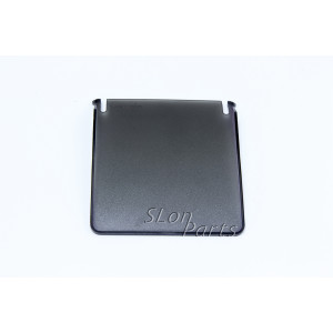 Paper Tray for LEXMARK E120 Printer Paper Output Tray
