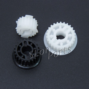 FS6-0084-000 FS5-3321-000 FS5-3807-000 for Canon IR5000 IR6000 Pulley Gear Kit