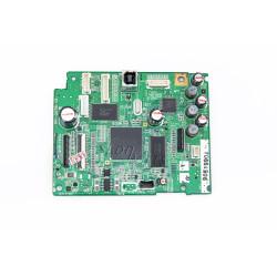 Formatter board for Canon 4000 IX4000 IX5000 printer formatter Board Motherboard