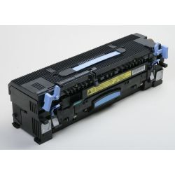 RG5-5750 for HP LASERJET 9000, 9040, 9050 FUSER OEM NEW EXCHANGE