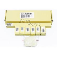 Maintenance Roller Kit for HP LaserJet M601 M602 M603