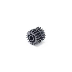 Minolita Bizhub 164 184 18T/18T Fuser Drive Gear