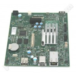 B5L24-67906 for HP Formatter Board LaserJet model M553