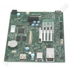 B5L24-67906 for HP Formatter Board LaserJet model M553
