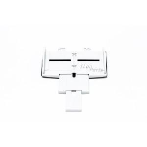 NEW PA03670-E985 Fujitsu fi-7160 fi-7260 fi-7180 fi-7280 Input Paper Tray