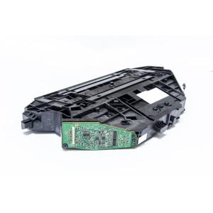 Q3931-67907 HP6014 6015 6040 Laser Scanner Assembly