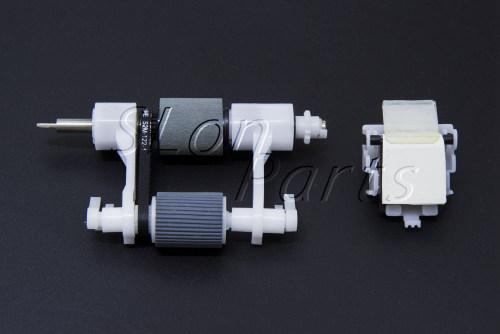 Q5997A Q5997-67901 HP 9250C M4345 M4730 OEM ADF MAINTENANCE KIT