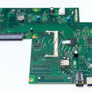HP Laserjet P3005 Q7847-61006 Formatter Board