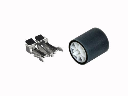 PA03289-0001 PA03289-0111 for HP Fujitsu fi-6010N fi-6000NS fi-5120C Pick Up Roller Pad