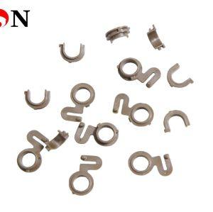 NEW ORiginal RC1-3609 RC1-3610 for HP LaserJet 1320 P2015 2420 2430 Bushing Pressure Roller