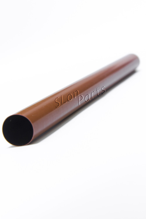 RM1-1820 for HP LaserJet 1600 2600 2605 CP2025 Fuser Film Sleeve