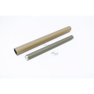 RM1-4209 HP LaserJet P1505 P1606 M1522 1120 M1536 Fuser Film Sleeve/Grease