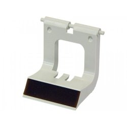 10PCS RF5-2886 RF5-2886-020 for HP LaserJet 1100 3200 Separation Pad