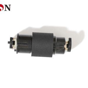 RM1-4426 HP Color Laserjet CP2025 CM2320 CP1215 CP1515n CP1518 Pickup Roller