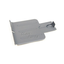 RM1-6903 HP  1102 1102w P1007 P1008 P1102 P1106 P1108Paper Delivery Tray Assy