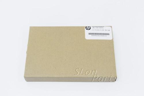 CE668-60001 RM1-7600-000CN for HP Laserjet P1102 P1106 P1108 P1007 Formatter Board