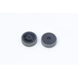 2PCS 40X8260 41X091 lexmark MX310dn MX410 MS310dn MS410dn Pick Up Roller