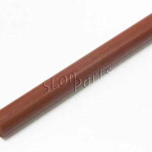 Brother HL3140 HL3170 MFC9130 MFC9330 MFC9340 Pressure Roller Lower Roller