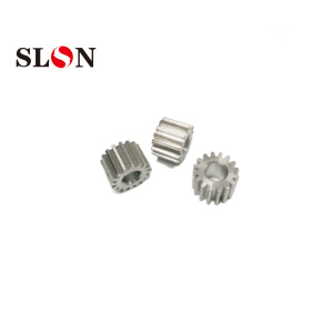 10PCS XR 4590 4595 4110 4112 4127 1100 D110 900 16T Pick Up Motor Gear