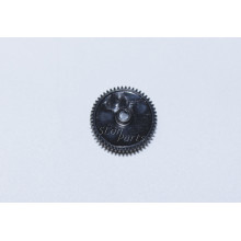 Paper Feed Motor gear for IBM 4614 P80 4679 SP500 POS Printer