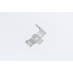 1018248 for EPSON LX300 LX300+ LQ300 LQ300+ Dot Matrix Printer Ribbon Mask