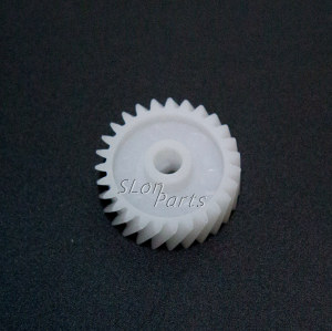 4406332640 for Toshiba DP5570 DP6570 E STUDIO 550 650 810 27T Developer Gear