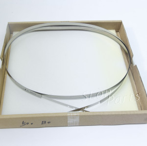 C7770-60013 HP 500 800 Encoder Strip 42