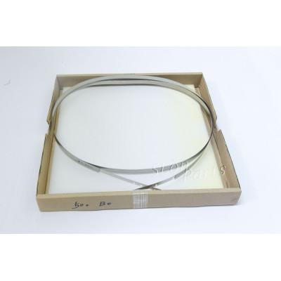C7770-60013 HP 500 800 Encoder Strip 42