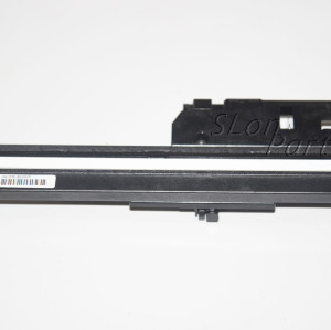 CA4B71 HP OfficeJet J4580 4660 Series Scanner head Assembly