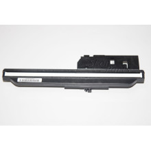 CA4B71 for HP OfficeJet J4580 4660 Series Scanner Head Assembly