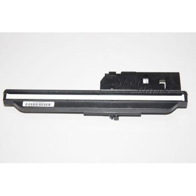 CA4B71 HP OfficeJet J4580 4660 Series Scanner head Assembly