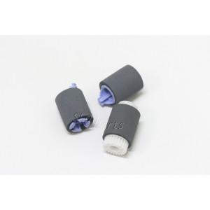 Q7491-67903 CB506-67904 HP4250 4345 4015 M600 4700 4730 4005 Pick up Roller Kit