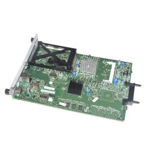 Formatter Main Logic Board Color LaserJet CP4025 CP4525 Series CC440-60001