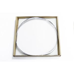 CK839-67005 44 inch Encoder Strip for HP DesignJet T610 T620 T1200 T1120