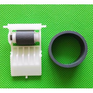 5SET 1529149 for EPSON T1100 B1100 L1300 1410 ME1100 R1800 2000 PickUp Roller Assembly