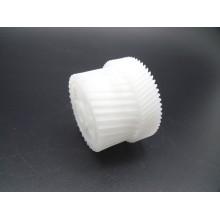 6LA82225000 Toshiba E STUDIO 230 280 232 282 33T / 61T Main Motor Gear