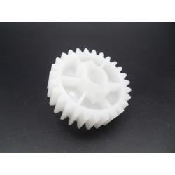 6LA81677000 Toshiba E STUDIO 230 280 232 282 27T Developer Gear