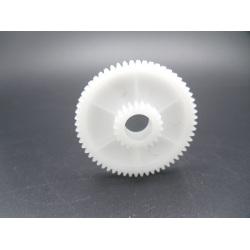 FS6-0105-000 Canon IR5000 IR6000 IR5020 6020 7200 8500 22T 60T Fuser Gear