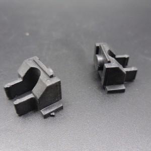 NBRGP0260FCZ1 Sharp AR150 AR160 AR200 AL1000 Lower Pressure Roller Bushing