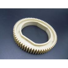 Fuser Gear XR DCC 900 1100 4595 4590 4110 4112 4127 68T Fuser Gear