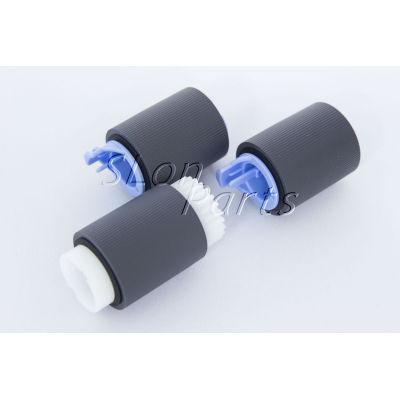 RM2-5642 RM2-6046 HP LaserJet 4015 4515 M601 M602 603 604 605 606 Pick Up Roller