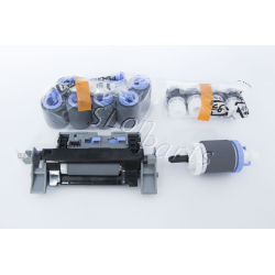 HP LaserJet Ent M775 M750 CP5525 CP5225 Maintenance Roller Kit