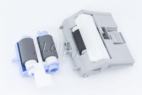 J8H60-67903 HP LaserJet Ent M501 M506 M527 Separation Roller Pick Up Roller Kit