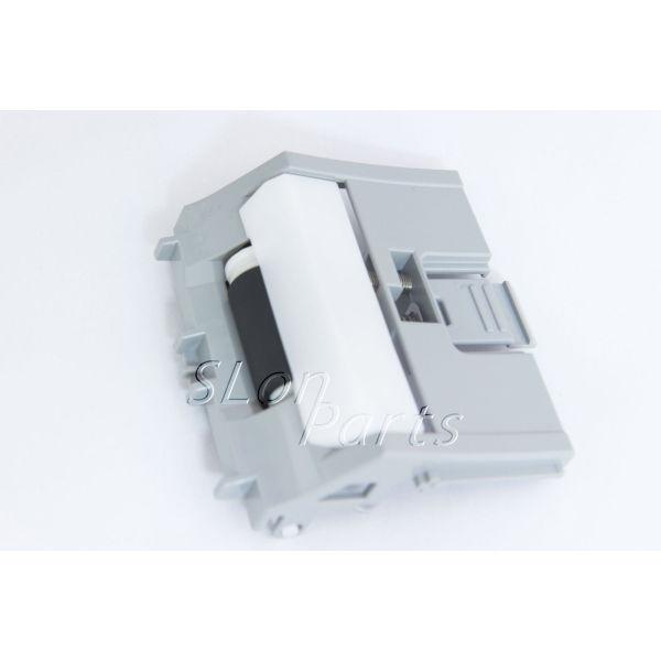 RM2-5745 RM2-5745-000CN HP LaserJet Ent M501 M506 M527 Tray2/3 Separation Roller